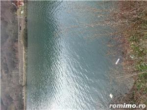 Vând teren la apă  - imagine 3