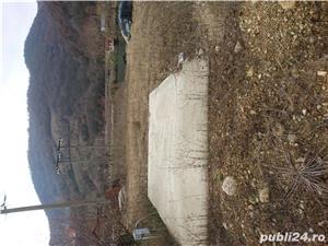 Vând teren la apă  - imagine 2