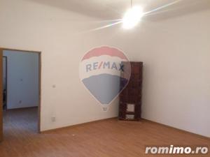 Apartament cu 2 camere în zona Centrala - imagine 2