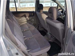 Mazda premacy - imagine 4