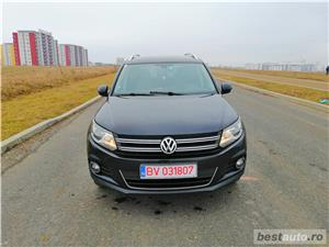 Vw tiguan - imagine 6