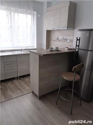 dau inchirie apartament in regim hotelier - imagine 2