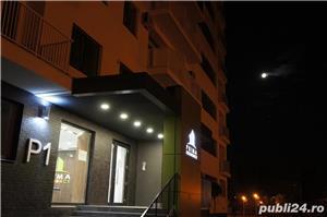 dau inchirie apartament in regim hotelier - imagine 4