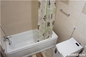 dau inchirie apartament in regim hotelier - imagine 3