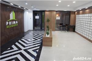 dau inchirie apartament in regim hotelier - imagine 6