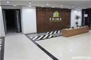 dau inchirie apartament in regim hotelier - imagine 7