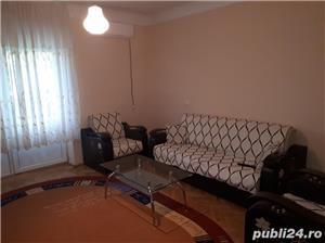 Apart Central Oradea 2 camere et 1 Central decomandat Regim Hotelier Oradea mobilate și utilate  - imagine 5