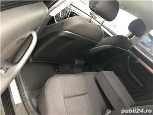 Audi A4 B7 2.0 tdi 2007 - imagine 12
