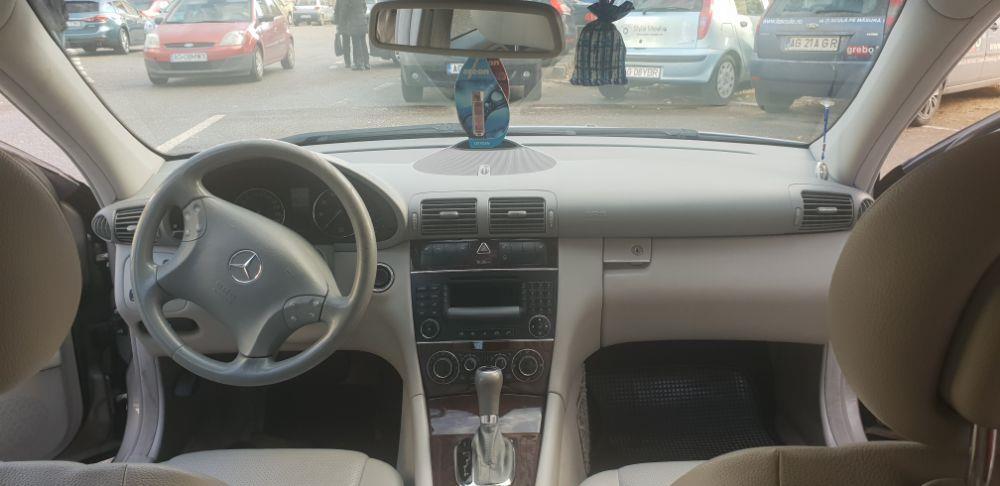 Mercedes Benz - imagine 3