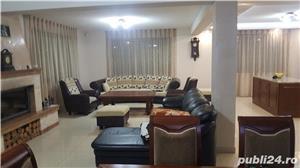 Vand  Vila P+M si Hala depozit  Zona Doja-Spital , teren 2420 mp - imagine 6