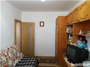 Apartament 3 camere de vanzare  Sibiu  - imagine 5