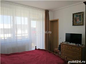 Apartament 3 camere de vanzare  Sibiu  - imagine 4