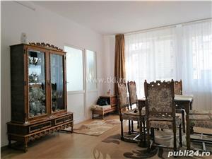 Apartament 3 camere de vanzare  Sibiu  - imagine 2