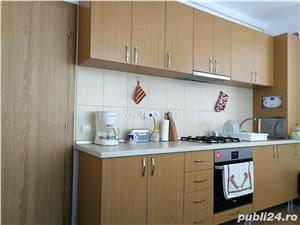 Apartament 3 camere de vanzare  Sibiu  - imagine 7