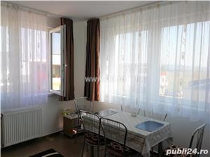 Apartament 3 camere de vanzare  Sibiu  - imagine 6