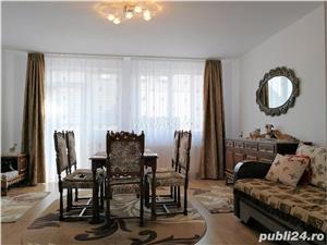 Apartament 3 camere de vanzare  Sibiu  - imagine 3