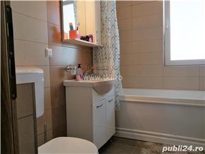 Apartament 3 camere de vanzare  Sibiu  - imagine 8