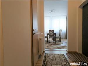Apartament 3 camere de vanzare  Sibiu  - imagine 9