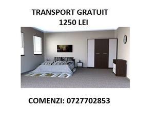 DORMITOR CARLA + TRANSPORT GRATUIT - imagine 2