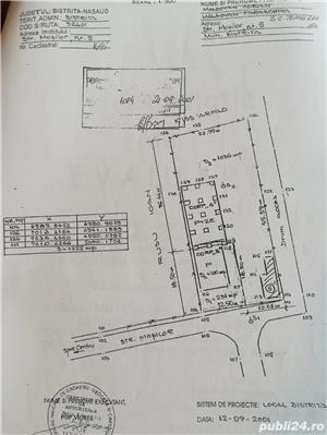 Spatiu depozitare  productie - imagine 1