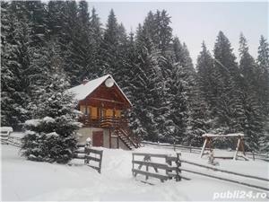 Cabana de Vanzare - imagine 1