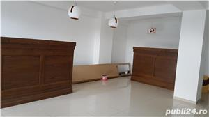 Spatiu comercial,zona Dorobanti,45mp - imagine 2
