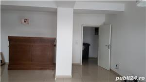 Spatiu comercial,zona Dorobanti,45mp - imagine 4