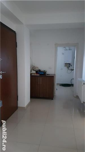 Spatiu comercial,zona Dorobanti,45mp - imagine 5