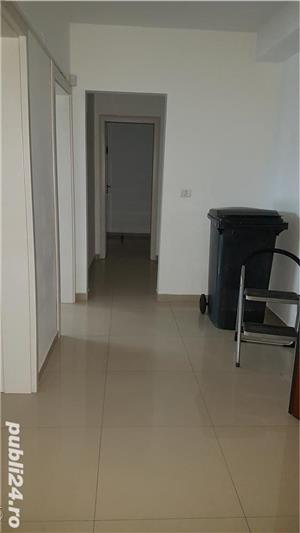 Spatiu comercial,zona Dorobanti,45mp - imagine 7