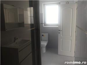 Vila P+E, Su = 109 mp, Teren - 400 mp, in duplex, Zona Vilcea - imagine 16