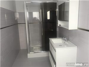 Vila P+E, Su = 109 mp, Teren - 400 mp, in duplex, Zona Vilcea - imagine 15