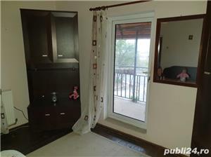 Casa cu etaj, mobilata, utilata si magazin - imagine 4