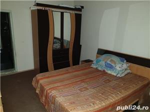 Casa cu etaj, mobilata, utilata si magazin - imagine 6