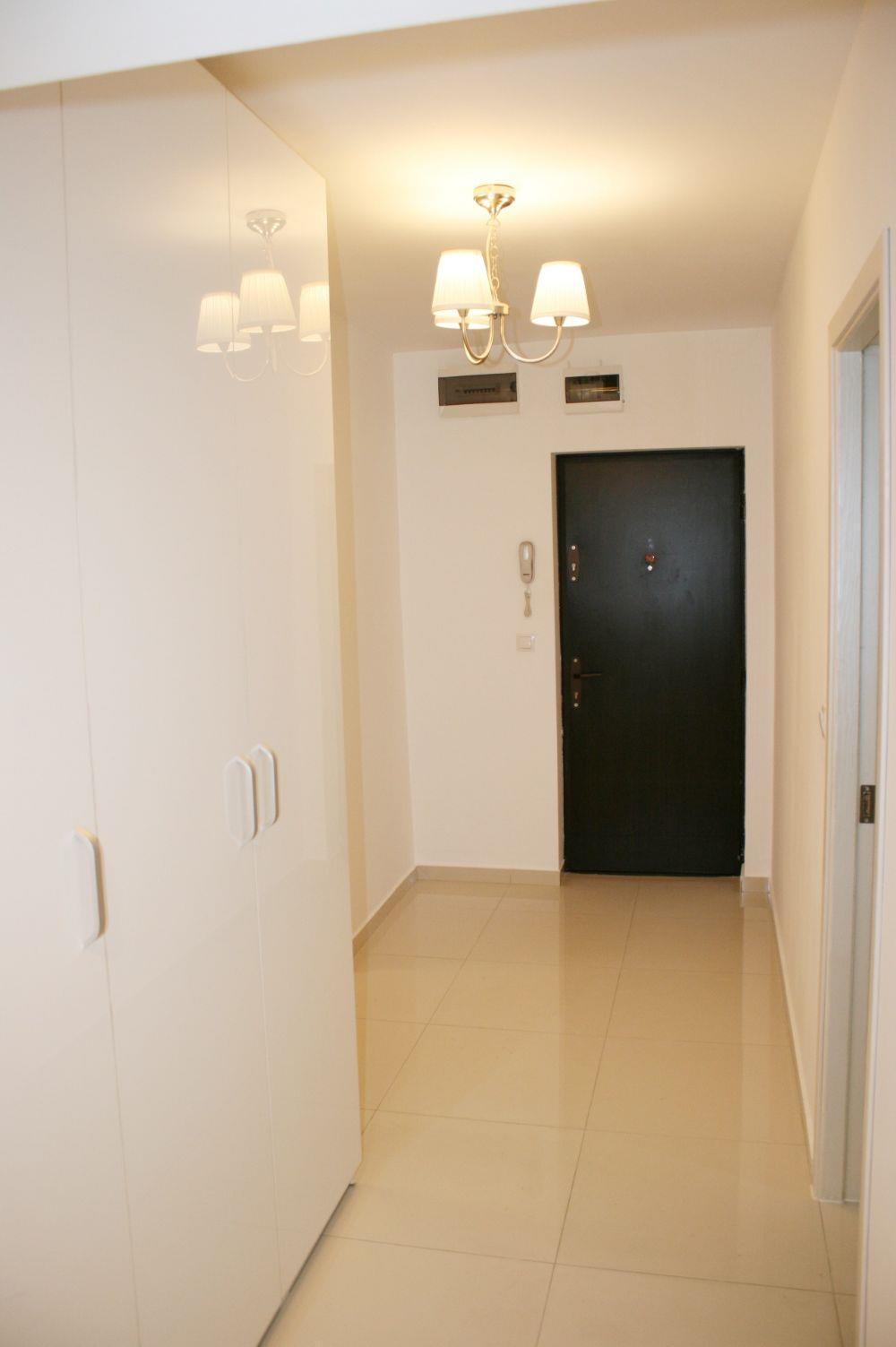 3 camere Calea Calarasilor Muncii - imagine 3