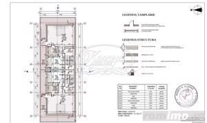 Parte duplex Zona Edgar Quinet - imagine 10