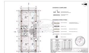 Parte duplex Zona Edgar Quinet - imagine 11