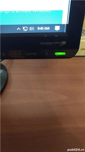 Monitor BENQ 18.5 - imagine 7