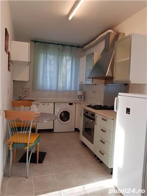 Apartament 2 camere zona Primaverii - imagine 6