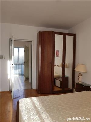 Apartament 2 camere zona Primaverii - imagine 3
