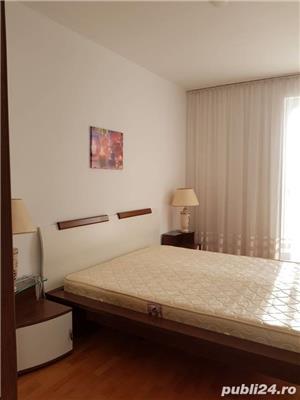 Apartament 2 camere zona Primaverii - imagine 4