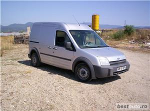 Ford Transit Connect 1.8 TDDI - imagine 3