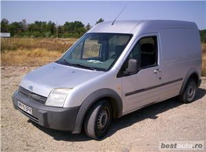 Ford Transit Connect 1.8 TDDI - imagine 1