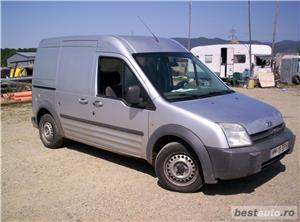 Ford Transit Connect 1.8 TDDI - imagine 6