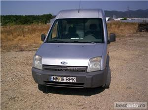 Ford Transit Connect 1.8 TDDI - imagine 2