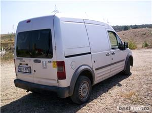 Ford Transit Connect 1.8 TDDI - imagine 5