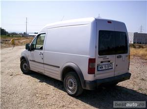 Ford Transit Connect 1.8 TDDI - imagine 8