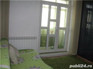Apartament 2 camere, Str. I.L.Caragiale, la A-uri - imagine 2