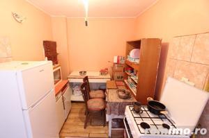 Apartament o camera Sinaia - imagine 3