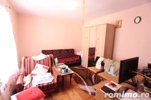 Apartament o camera Sinaia - imagine 1