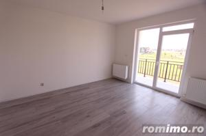 Apartament 1 camera Braytim - imagine 5